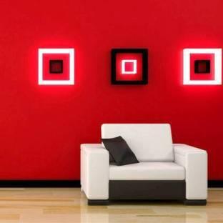 EWELL Decorative Wallpaper