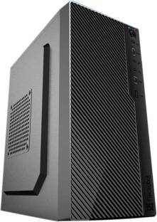 Electrobot Intel Core I5 650 (8 GB RAM/Integrated Graphics Graphics/1 TB Hard Disk/120 GB SSD Capacity/Free DOS/2 GB Graphics Memory) Mini Tower