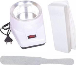 SPINEER Wax Heater