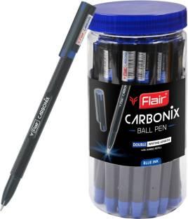 FLAIR Carbonix Ball Pen