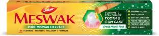 Dabur Meswak Complete Oral Care Toothpaste