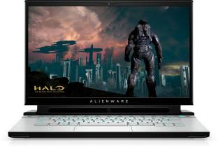 ALIENWARE Core i7 10th Gen - (16 GB/1 TB SSD/Windows 10 Home/6 GB Graphics/NVIDIA GeForce RTX 2060/300...