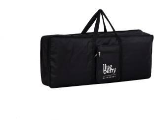 blueberry Casio CTK-2550 Black Cover Bag , Keyboard Bag