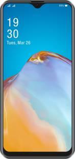 BlackZone PRO 4G (Dazzling Blue, 32 GB)