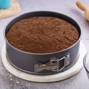 Flipkart SmartBuy Cake Mould