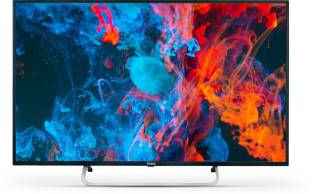 MarQ By Flipkart Innoview 80 cm (32 inch) HD Ready LED Smart Android TV