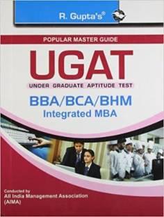 Ugat 2019 Edition