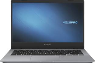 ASUS Pro P5 Core i5 8th Gen - (8 GB/512 GB SSD/Windows 10 Pro) Pro P5 P5440FA Thin and Light Laptop