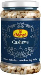 Haldiram's Cashew Cashews