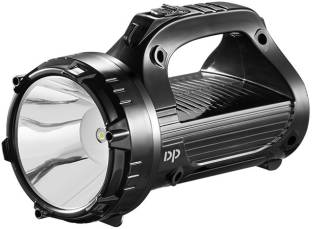 DP 770 (RECHARGEABLE LED SEARCH LIGHT) Torch