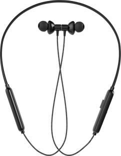 Thomson BNB 01 Bluetooth Headset