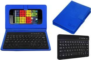 ACM Keyboard Case for Videocon A52