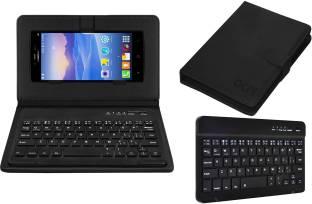 ACM Keyboard Case for Videocon Ultra 30