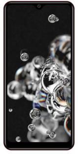 Ismart i1 Supreme (Black, 32 GB)