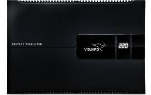 V-Guard Voltino Grand Digi 4 A Voltage Stabilizer