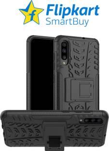 Flipkart SmartBuy Back Cover for Samsung Galaxy A70S, Samsung Galaxy A70