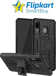 Flipkart SmartBuy Back Cover for Samsung Galaxy A50S, Samsung Galaxy A50, Samsung Galaxy A30S