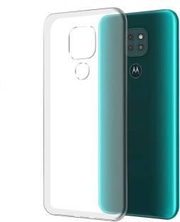 Flipkart SmartBuy Back Cover for Motorola Moto G9, Motorola Moto E7 Plus