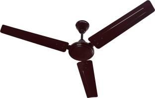 CROMPTON Sea Wind 1200 mm 3 Blade Ceiling Fan