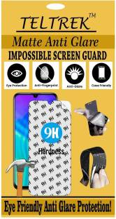 TELTREK Impossible Screen Guard for Blackview BV5500 Plus