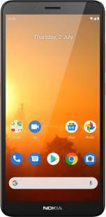 Nokia C3 (Sand, 16 GB)