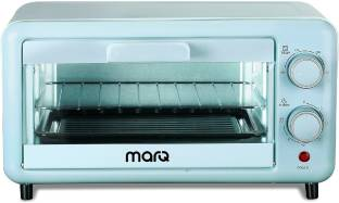 MarQ By Flipkart 11-Litre 11AOTMQBU Oven Toaster Grill (OTG)
