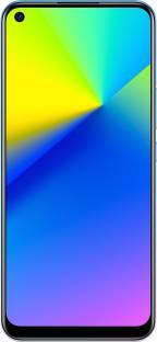 realme 7i (Fusion Blue, 128 GB)