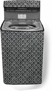 Star Weaves Top Loading Washing Machine  Cover
