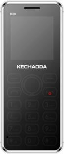 Kechaoda K30