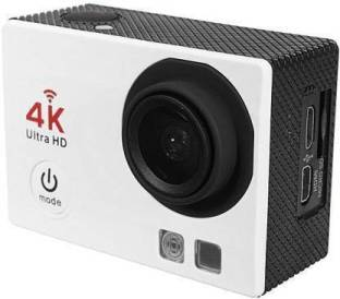 santimo 1080P 4K PROFESSIONAL VIDEO CAMERA Sports and Action Camera