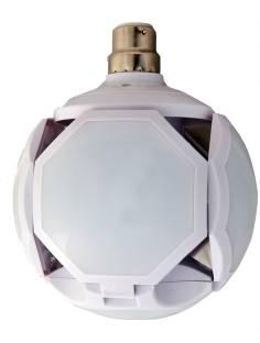 RENMAX 30 W Decorative B22 LED Bulb