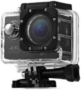 santimo 1080P 1080P SPORT ACTION WATERDIVING VIDEO CAMERA Sports and Action Camera