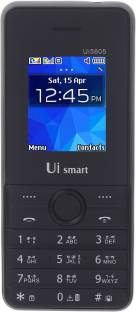 UiSmart Ui5605
