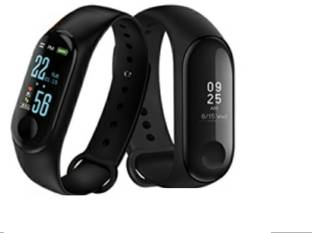 NKKL Heart Rate Monitor