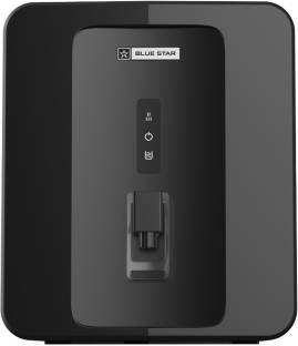 Blue Star Excella 6 L RO + UV + UF Water Purifier