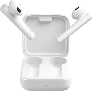 Mi TWS 2C Bluetooth Headset