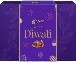Cadbury Diwali Special Gift Pack Bars