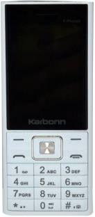 KARBONN K-PHONE6