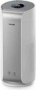 PHILIPS AC3059/65 Portable Room Air Purifier