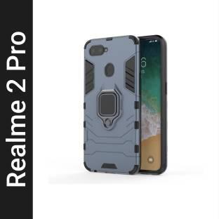 Flipkart SmartBuy Back Cover for OPPO F9 Pro, Realme 2 Pro, Realme U1, Oppo A5s, Oppo A7, Oppo A12, Oppo A11K