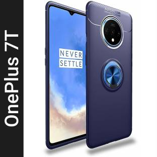 KWINE CASE Back Cover for OnePlus 7T