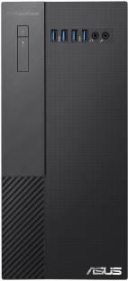 ASUS Core i5 (9400) (8 GB RAM/Intel UHD Graphics 630 Graphics/1 TB Hard Disk/Endless OS) Full Tower