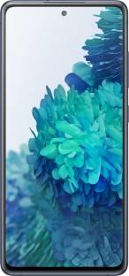 SAMSUNG Galaxy S20 FE (Cloud Navy, 128 GB)