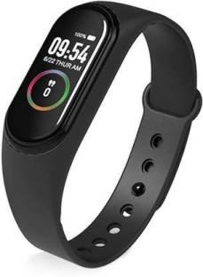Melodeum M5 Fitness Smart Bracelet 002