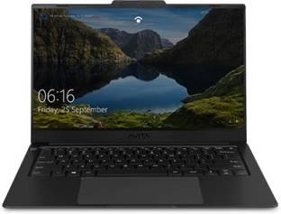 Avita Liber Core i5 10th Gen - (8 GB/256 GB SSD/Windows 10 Home) NS14A8INF542-MB Thin and Light Laptop