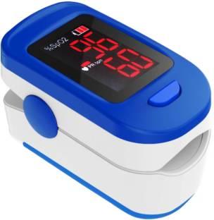 AccuSure FS10C Pulse Oximeter
