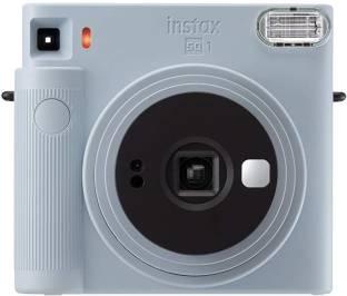 FUJIFILM Instax Instax Square SQ1 Instant Camera