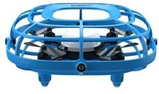 Tector U59 Drone