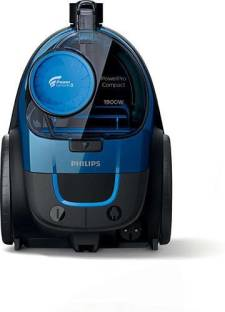PHILIPS FC9352/01 INNOVATION AND NEW Dry Vacuum Cleaner