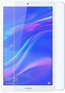 Trendzcase Tempered Glass Guard for Honor Pad 5 8 inch